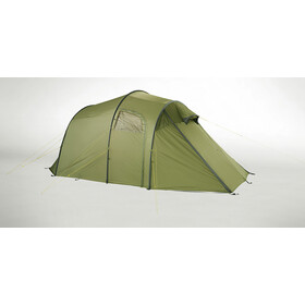 Tatonka Family Camp tent groen